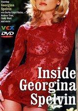 Inside Georgina Spelvin