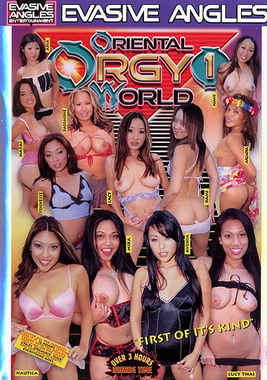 asian porn pay per view Asian vod ppv - Straight Porn, Videos & Pay Per View.