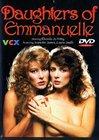 Daughters Of Emmanuelle