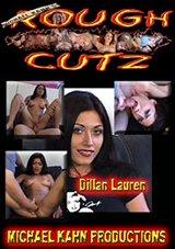 Rough Cutz: Dillan