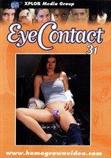 Eye Contact 31
