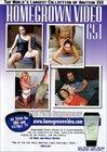 Homegrown Video 651