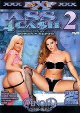 Ass 4 Cash 2