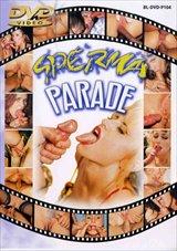 Sperma Parade
