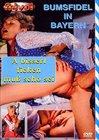 Bumsfidel In Bayern