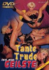 Tante Trude