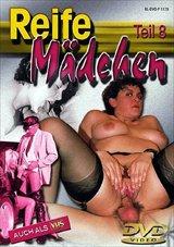 REIFE MADCHEN 8
