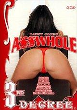 Asswhole
