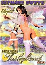 Finding Tushyland