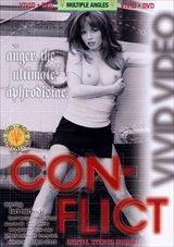 Con-Flict