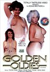 Golden Oldies 5