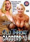Old Throat Gaggers 3
