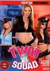 Twat Squad