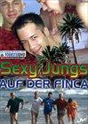 Sexy Jungs Auf Der Finca