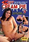 5 Guy Cream Pie   2