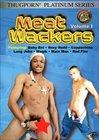 Meat Wackers