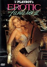 Playboy's Erotic Fantasies 3