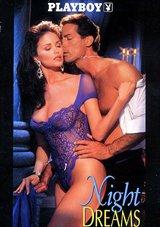 Playboy's Night Dreams