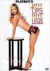 Playboy's Hot Lips Hot Legs