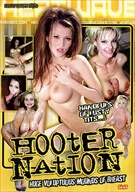 Hooter Nation
