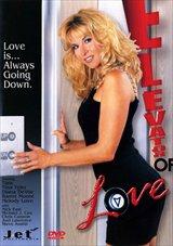 Elevator Of Love