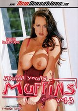 Stuffin Young Muffins 3