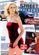 Street Walkers 2