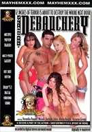 Julians P.O.V. Debauchery