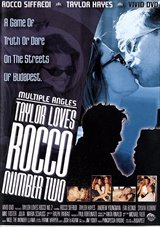 Taylor Loves Rocco 2