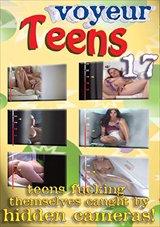 Voyeur Teens 17