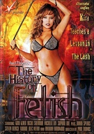 The History Of Fetish