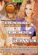 Debbie Does Iowa