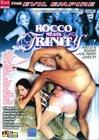 Rocco Meats Trinity