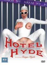 Hotel Hyde