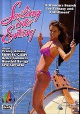 Sailing Into Ecstasy