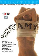 Thoroughly Amorous Amy
