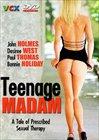 Teenage Madam
