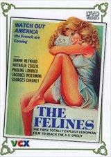 The Felines