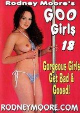 Goo Girls 18