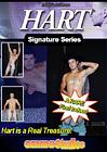 Signature Series: Hart