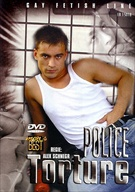 Police Punishment