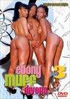 Ebony Muff Divers 3