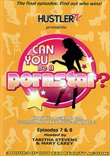 Can You Be A Pornstar Episodes 7 And 8