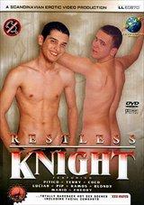 Restless Knight
