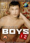 Power Boys 12