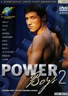 Power Boys 2