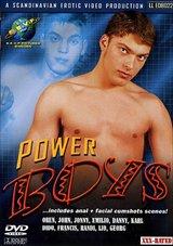 Power Boys