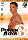 Power Boys 8