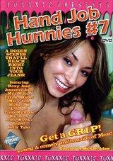 Handjob Hunnies 7