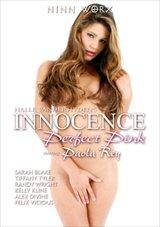 Innocence:   Perfect Pink
